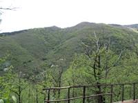 Location Cevennes