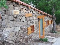 cabane Aude